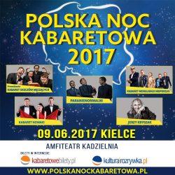 kabarety-2017